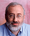 Mario Mikulincer